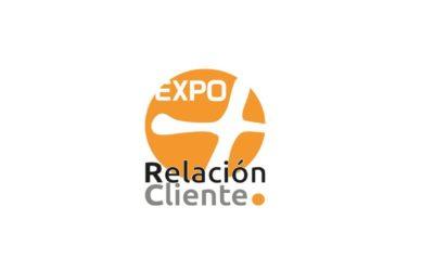 Numintec participará en 'Expo Relación Cliente', el mayor evento profesional del sector Call Center