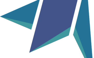 InvoxChat e InvoxContact en el WorkFest Assistance 2019