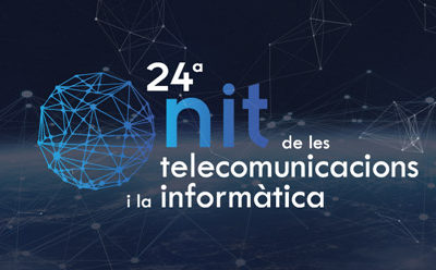 Numintec participará en la 24 edición de La Nit de les Telecomunicacions