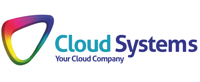 CloudSystems