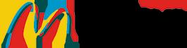 Mussap contrata el servicio de PBX de Numintec