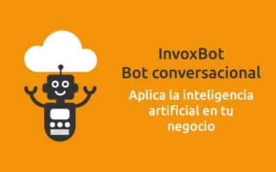 Numintec invierte en una nueva división de Inteligencia Artificial